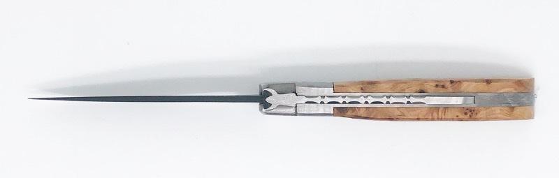 le-camarguais-trident-forge-n12-lame-brut-de-trempe-cade