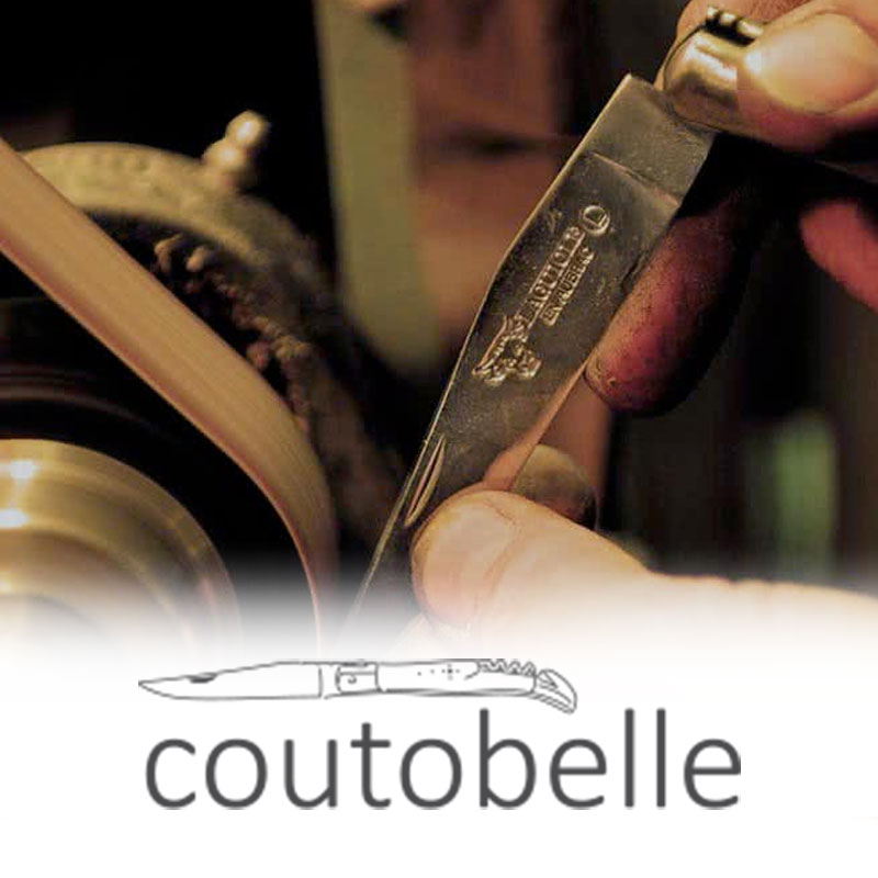 Coutobelle